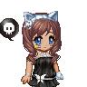 iStealCookiesx3's avatar