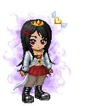 Hidden-In-Shadows-Forever's avatar
