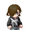 socy's avatar