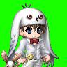 Isaac-senpai's avatar
