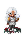 sango_77djr's avatar