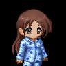 ichigofan11's avatar