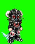 killakickbut's avatar