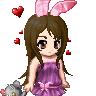 happy257's avatar