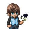 bomar7's avatar