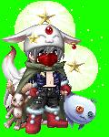 luiszepol's avatar