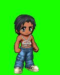 mallybadboy88's avatar