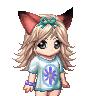 Anabelle89's avatar
