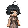 Hachimtsu Tea's avatar