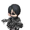 Dragon Boots's avatar