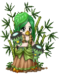 Emo Ray Of Sunshine's avatar