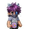 xxXrianwulfXxx's avatar