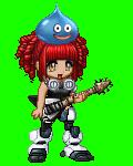 Don Anna_57's avatar