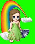 arlyn_baby_girl_64's avatar