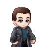 Pladam's avatar