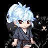 Talesofbiro's avatar