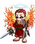 Firestar_9