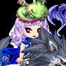 dark_rose_ange1's avatar
