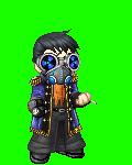 Inmate#666's avatar