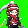 Kariya-san's avatar