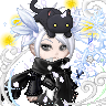 sapphiresun7's avatar