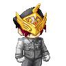 Bifurcatedeyes's avatar