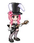 emo_angel_y2's avatar