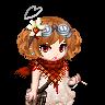 iGreenerz 's avatar