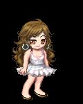 GothicBarbie64's avatar