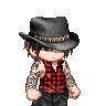 DarkSword890's avatar