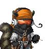 Yggrdrasil's avatar
