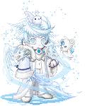 darks-aiz's avatar