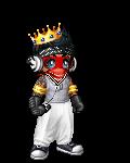 Xx Black Cobra xX's avatar