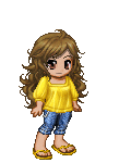 miss bossey's avatar