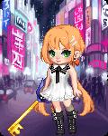 Oathkeeper_Princess