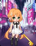 Oathkeeper_Princess's avatar