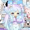 meikaze13's avatar