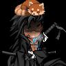 Kaleo -Y- Vainqueur's avatar