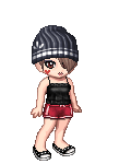 TheFoxDemonAsonia's avatar