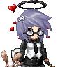 Janneroo's avatar