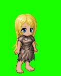 Naturally_Blonde's avatar