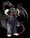cooperdawson1's avatar