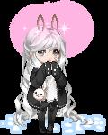 Zunbie's avatar