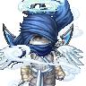MegaMan The Great's avatar