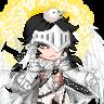Voiceless Fox's avatar