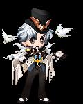 Dysfunctional Dreams's avatar