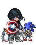 fly pizza's avatar