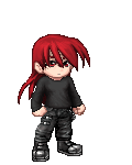 Xx Dark Edgar xX's avatar