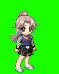 xxkathlynxx's avatar