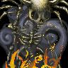 resident 704123666's avatar